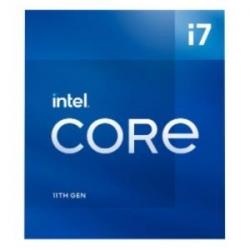 Intel CORE I7-11700K 3.60GHZ SKTLGA1200 16.00MB CACHE BOXED BX8070811700K