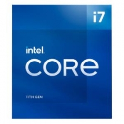 Intel CORE I7-11700KF 3.60GHZ SKTLGA1200 16.00MB CACHE BOXED BX8070811700KF
