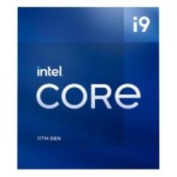 Intel CORE I9-11900F 2.50GHZ SKTLGA1200 16.00MB CACHE BOXED BX8070811900F