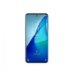Alcatel TCL 20L+ NORTH STAR BLUE T775H-2BIZAU12