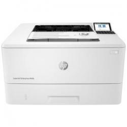 HP LaserJet Enterprise M406dn Printer 3PZ15A