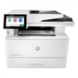 HP LaserJet Enterprise MFP M430f Printer 3PZ55A