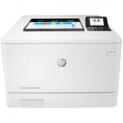 HP Color LaserJet Ent M455dn Printer 3PZ95A
