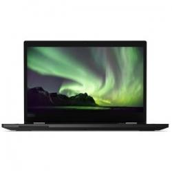 Lenovo THINKPAD L13 YOGA GEN 2 13.3IN FHD TOUCH I5-1135G7 16GB RAM 512SSD WIN10 PRO 1YOS 20VK000EAU