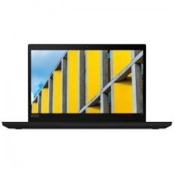 Lenovo THINKPAD T14 GEN 2 14IN FHD I7-1165G7 8GB RAM 256SSD WIN10 PRO 3YOS 20W00015AU