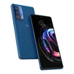 Motorola EDGE 20 PRO ROYAL INDIGO 5G 12/256GB PANY0040AU