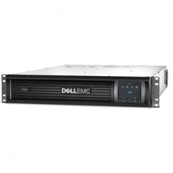 DELL APC, SRT3000RMXLI, SMART-UPS (SRT) 3000VA RM 2U (IEC8), 3YOS A9255975