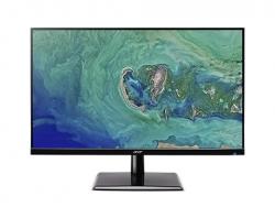 """Acer EH273 27"""" FHD Monitor: VA 4ms, 16:9, 1920X1080, 75Hz, 1x VGA, 1x HDMI, Tilt, VESA (100X100)"""