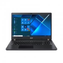 """Acer TMP215-53G-79EE Core™ i7-1165G7/8GB/512GB PCIe NVMe SSD/15.6"""" FHD/NVIDIA® GeForce® MX330/Win 10 Pro/ UN.VPTSA.021-EN0"""