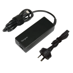 Targus 100W USB-C Laptop Charger APA108AU