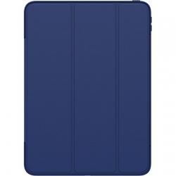 Otterbox IPAD PRO (11-INCH) (3RD GEN) SYMMETRY SERIES 360 ELITE - YALE BLUE 77-83243