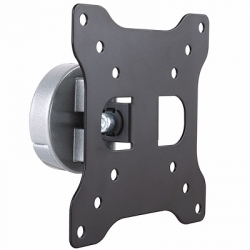 STARTECH.COM MONITOR WALL MOUNT - FOR VESA MOUNT MONITORS & TVS UP TO 34IN 5 YR ARMWALL