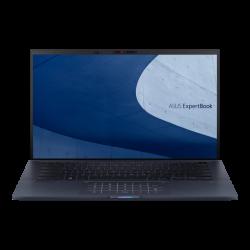 Asus ExpertBook, i5-1135G7, WIN10-P, 14.0' FHD, 16GB DDR4, 1TB(2 x 512GB) RAID0 SSD, 1 x HDMI 2.0b, 1 x USB 3.2, 90NX0SX1-M05350