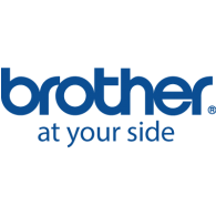 Brother MONO LASER TN TO SUIT HL-2130/2132, DCP-7055- UP TO 1,000 PG (84XXE600106)
