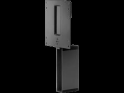 HP B500 PC Mounting Bracket (2DW52AA) 306274