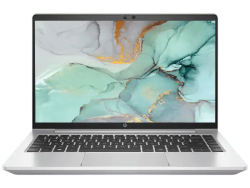 "HP Probook 440 G8 -365T2PA- Intel i5-1135G7 / 8GB 3200MHz / 256GB SSD / 14"" FHD / W10P / 1-1-1"