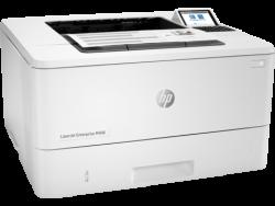 HP LaserJet Enterprise M406dn 3PZ15A