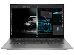 "HP ZBook Studio 15.6 inch G8 Mobile Workstation I7-11800H 32GB,1TB SSD,RTX 3070-8GB,15.6""FHD 400NITS,W10P,3YR 51X69PA"