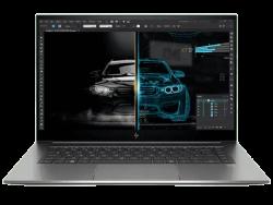"HP ZBook Studio 15.6 inch G8 Mobile Workstation I9-11950H 32GB,1TB SSD,A2000-4GB,15.6""FHD 400NITS,VPRO,W10P,3YR 525U6PA"