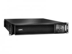APC SMART-UPS (SRT), 1000VA, RM 230V, NC, 3YR WTY  SRT1000RMXLI-NC