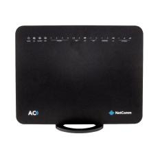 Netcomm NL1901ACV Buy 10 get 1 Free Bundle (NL1901ACV-BUN)