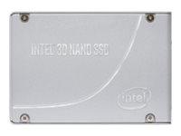 """INTEL DC SSD, P4510 SERIES, 4.0TB, 2.5"""" NVMe PCIe 3.1 x4, 3000R/2900W MB/s, 5YR WTY SSDPE2KX040T810"""