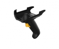 Cipherlab (PST-RK25) Detachable Pistol Grip for RK25 Series ARK25PSTNNN01
