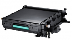 Samsung CLT-T508 Paper Transfer Belt (SU421A)