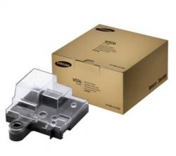 Samsung CLT-W506 Toner Collection Uni (SU437A)
