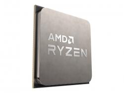 AMD (5900X) RYZEN 9, CORE(12) 3.7GHz,THREADS(24),AM4,105W,CACHE(64MB L3),PCIe 4.0/DDR4,3YR 100-100000061WOF