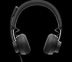 Logitech UC Zone Wired (981-000876)