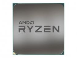 AMD (3700X) RYZEN 7, CORE(8) 3.6GHz, THREADS(16), AM4,65W,CACHE(32MB L3),PCIe 4.0/DDR4,3YR 100-100000071BOX