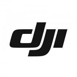 DJI TELLO DRONE WHITE 5MP CAMERA 720P VIDEO 13 MINS FLIGHT 100M RANGE CP.TL.00000016.01
