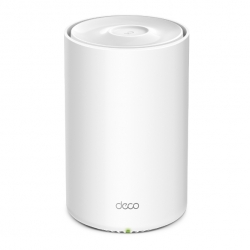 TP-LINK DECO X20-DSL AX1800 VDSL WHOLE HOME MESH WIFI 6 ROUTER, 3YR