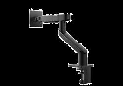 Dell Single Monitor Arm - MSA20 (482-BBDJ)