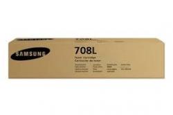 Samsung MLT-D708L H-Yield Blk Toner Crtg SS783A