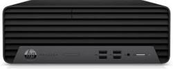 HP 400 G7 SFF I5-10500 16GB, 256GB OPTANE SSD, DVD,W10P 64, 1YR 2J3F8PA