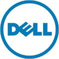 Dell OPTIPLEX MICRO 3080 I5-10500T DESKTOP 16GB (1X16GB) DDR4 256GB M.2 SSD WL-AC+BT5 WIN10PRO64 27811663-A