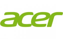 Acer Veriton N4670G MiniPC Core i7-10700/8GB DDR4/256GB NVME SSD/ Wireless/ VESA kit/ 2 x DP + 1 x HDMI/ Win 10 Pro/ 3 yr onsite WTY (UD.VSZSA.021-ED0)