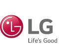 """LG COMMERCIAL HOTEL (US665H) 43"""" UHD TV, 3840x2160, HDMI, LAN, SPKR, PRO:CENTRIC S/W, 3YR 43US665H"""
