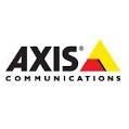 Axis 30W MIDSPAN 02172-006