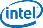 INTEL NUC 9 ELEMENT,i7-9750H,DDR4(0/2),M.2(0/2),WL-AX READY,NO CHASSIS,BULKPACK,3YR WTY