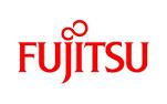 FUJITSU LTE UPGRADE KIT FOR 'LTE UPGRADABLE' E5410 AND E5510 FPCLO873DP