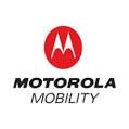 Motorola G50 METEORITE GRAY 5G 4/128 GB PAR70002AU