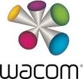 Wacom STU-540 COLOUR LCD SIGNATURE TABLET STU-540/K0-ZX