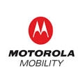 Motorola EDGE 20 PRO MIDNIGHT SKY 5G 12/256GB PANY0011AU