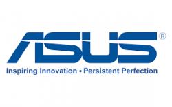 Asus G15 INTEL I9-10900KF/16G2/2T+1T PCIE/RTX2080 SUPER/WIN10 (G35CZ-AU002T)