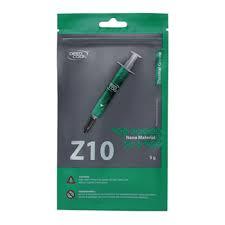 Deepcool Z10 High Performance Thermal Paste (DP-TIM-Z10-1)