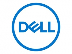 DELL 5-PACK OF WINDOWS SERVER 2019/2016 USER CALS (STD OR DC) CUS KIT 623-BBDB