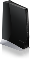 Nighthawk AX6000 8-Stream WiFi 6 Mesh Extender (EAX80-100AUS)
